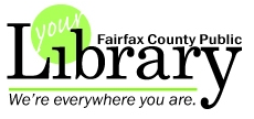 fairfaxcountylibrary