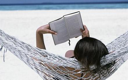 reading-book_1374406c1