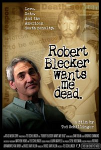 robertbleckerwantsmedead_l200811101740
