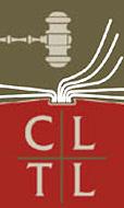 cltl logo