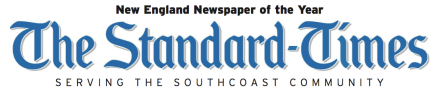 new bedford standard times