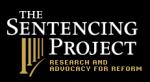 sentencing project logo