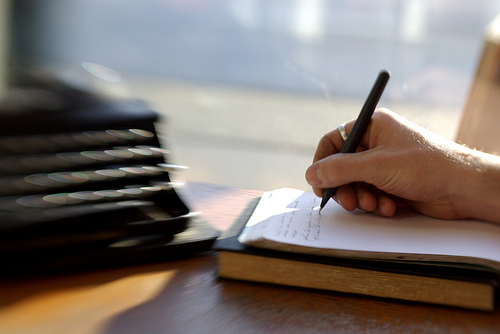 Suggested by Writer write an essay online